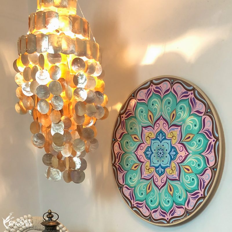 luminaria-lustre-madreperola-iluminacao-ambiente