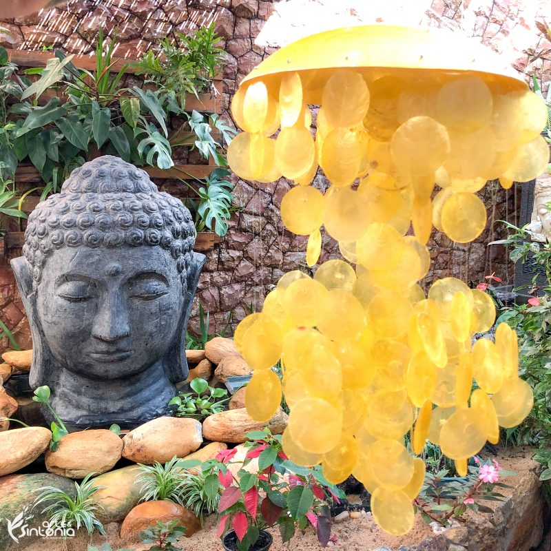 senhor-dos-ventos-madreperola-decoracao-feng-shui-jardim
