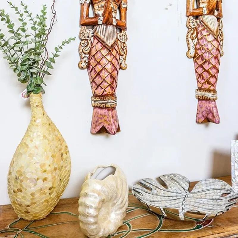 vasos-decorativos-madreperolas-filipinas