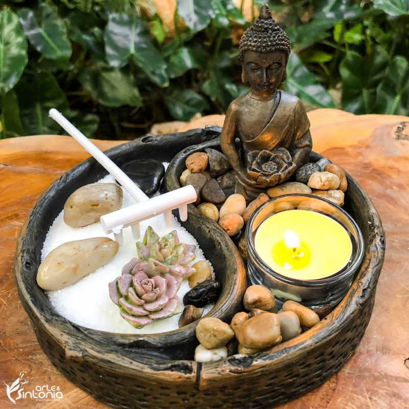 pratica-meditativa-jardim-zen-yin-yang-buda-flor-de-lotus