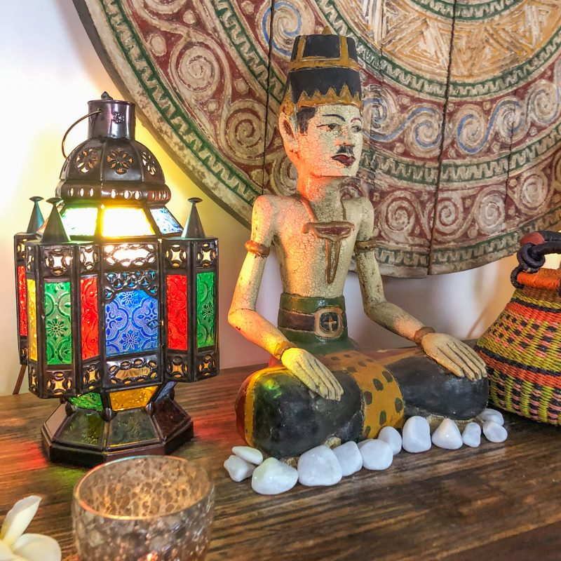 arte-bali-balines-cerimonia-cultural-etnica