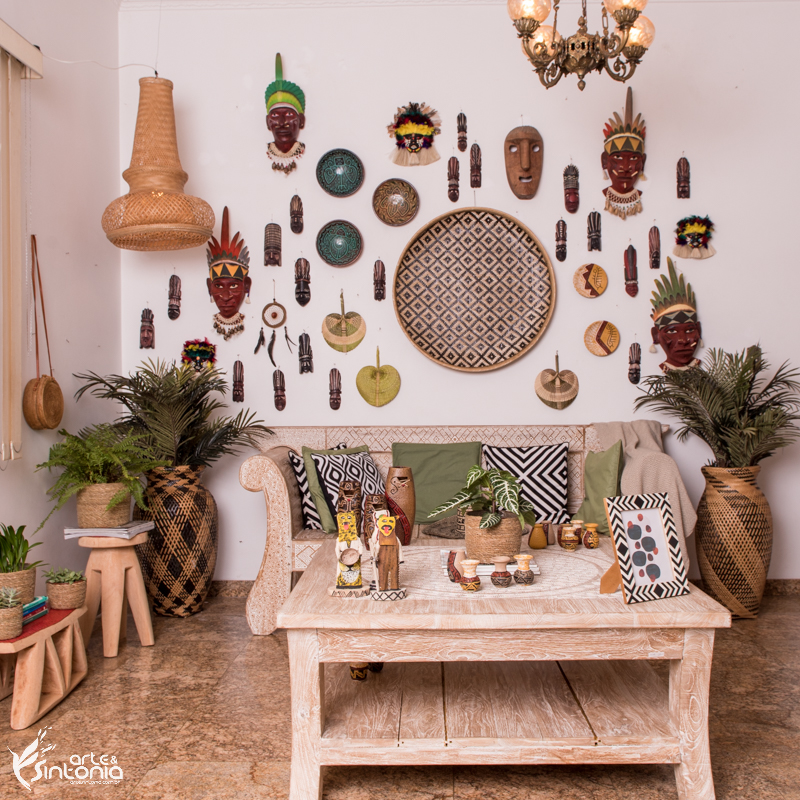 decoracao-boho-chic-artes-etnicas-indigenas