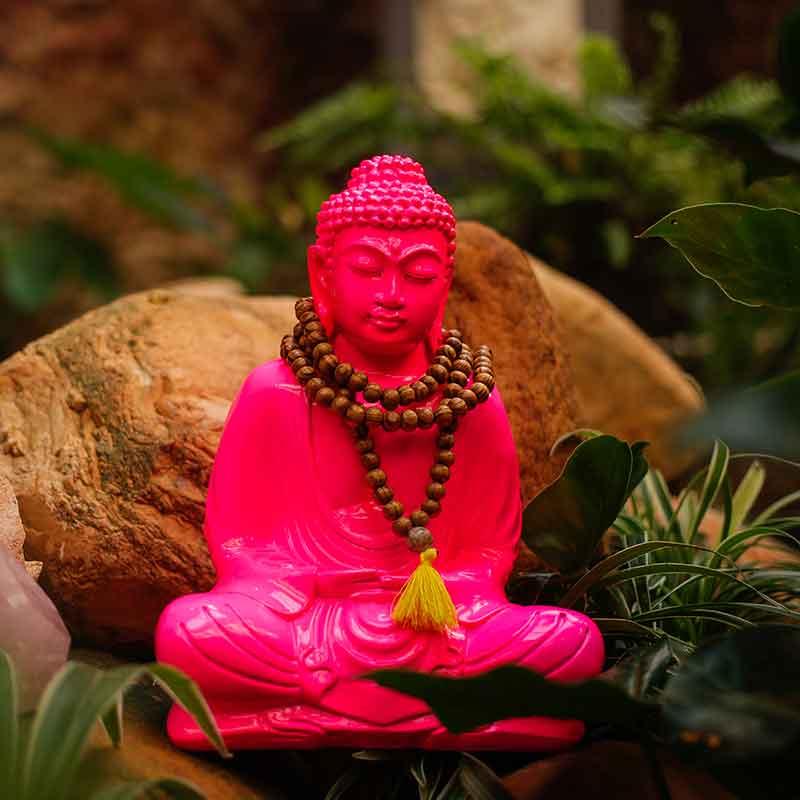 terco-tibetano-meditacao-zen-budista-madeira