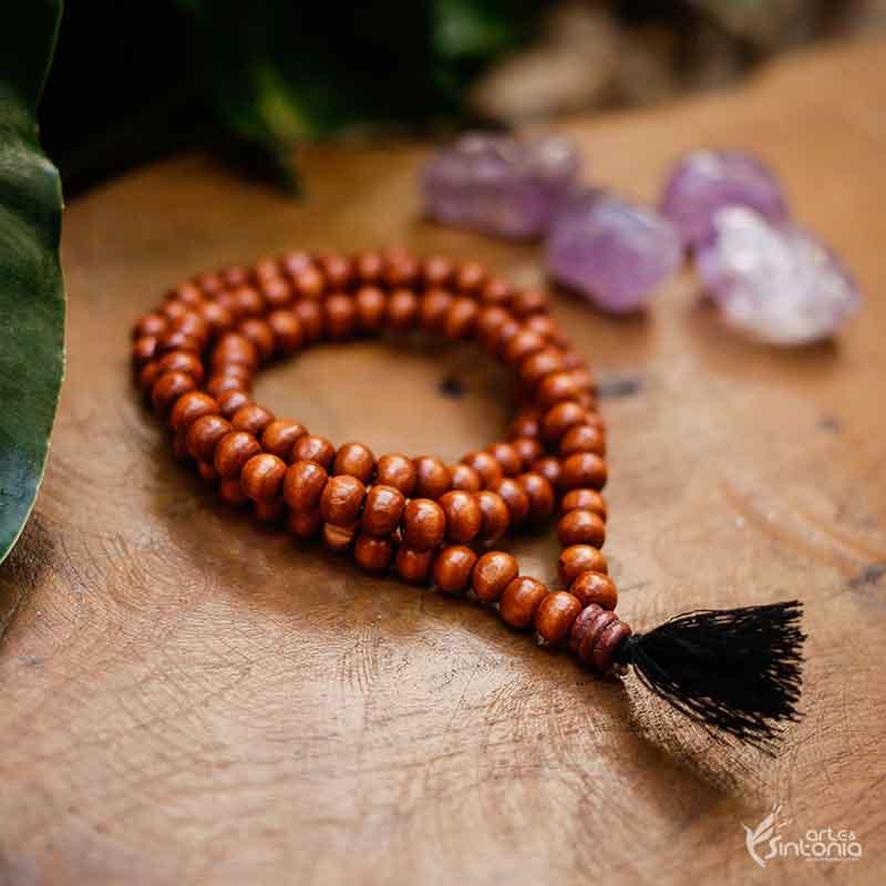 terco-budista-108-contas-madeira-tassel-preto