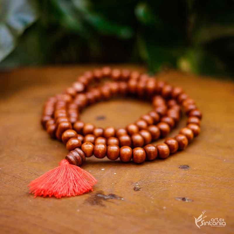 japa-mala-tradicional-108-contas-madeira-tassel-vermelho