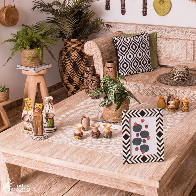 moveis-artesanais-madeira-rustica-decoracao-indigena-etnica