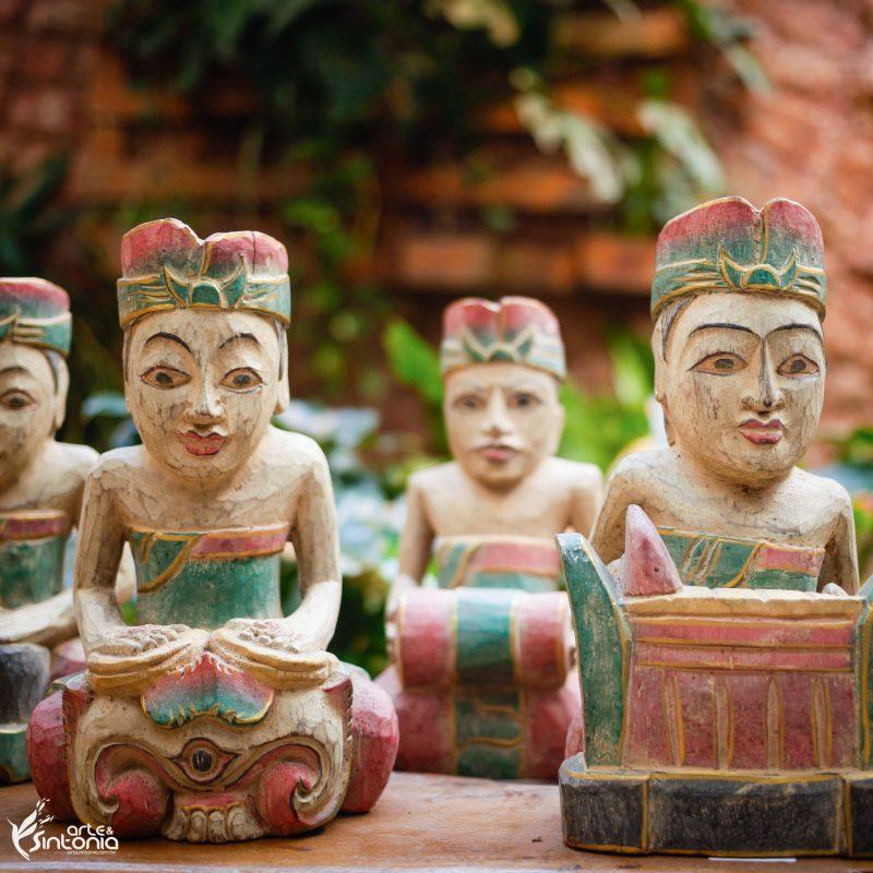 artes-etnicas-bali-musicos-balineses-gamelao