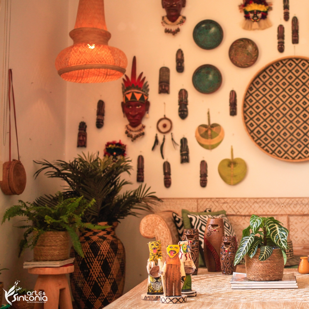 vaso-jarro-fibra-natural-aruma-trancada-arte-indigena-baniwa