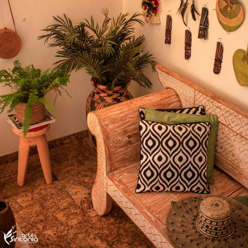 banqueta-artesanal-indigena-baniwa-rustic-home-decor-madeira