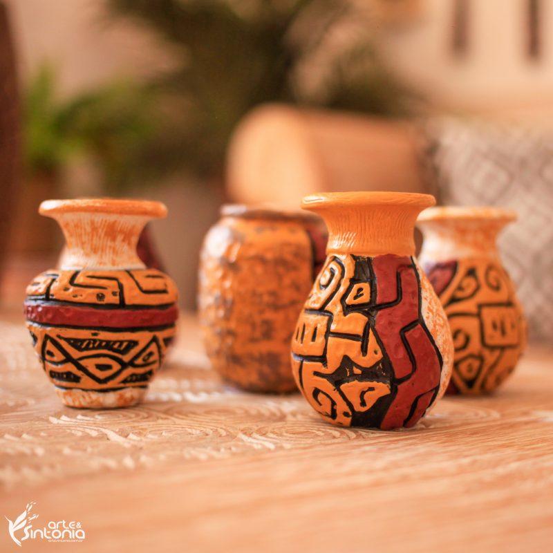mini-vasos-decorativos-estilo-rustico-ceramica