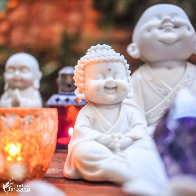 esculturas-monginhos-budistas-harmonizar-energia-ambiente