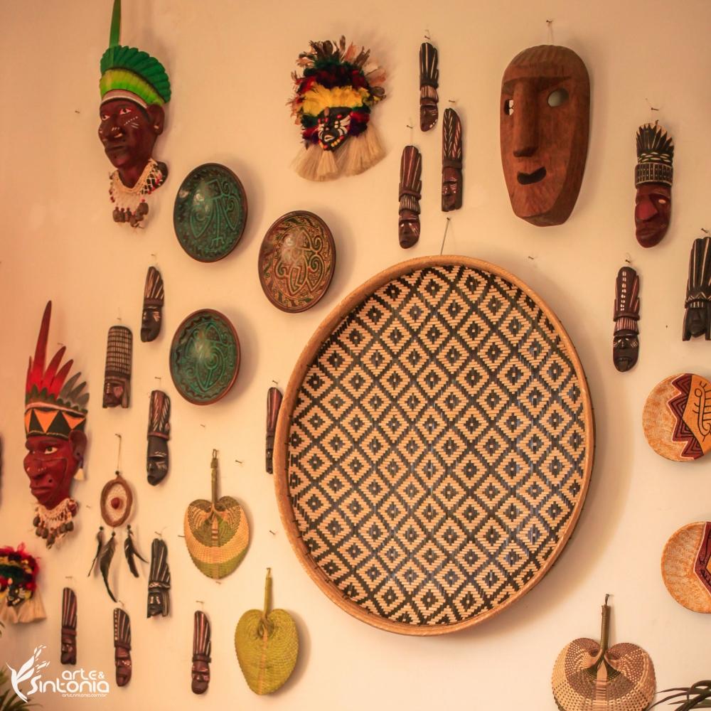 cesto-balaio-baniwa-aruma-decoracao-parede