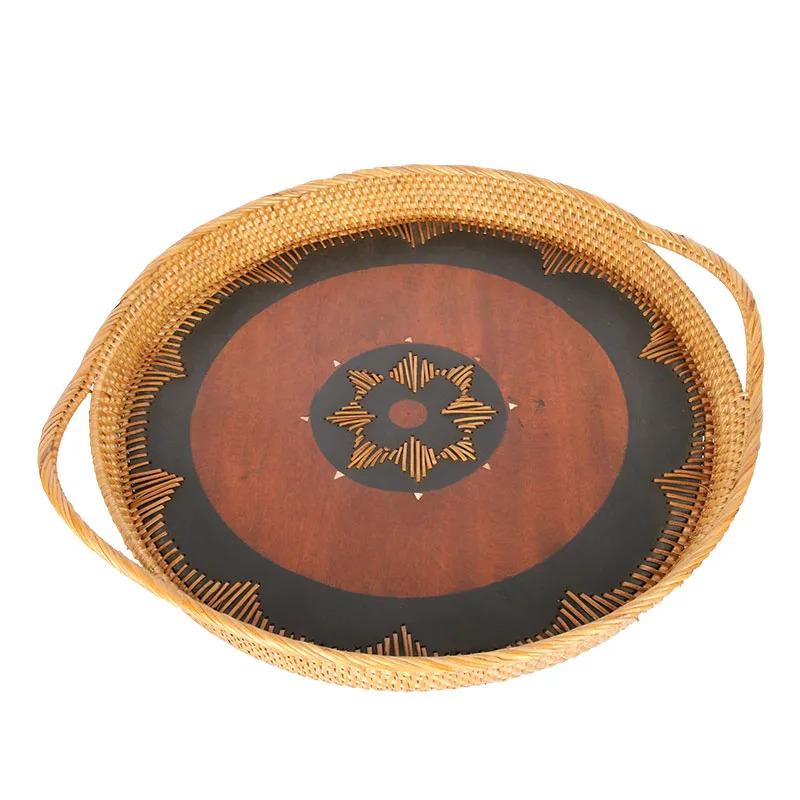 cesto-bandeja-decorativa-mesa