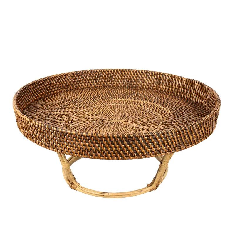 bandeja-rustica-elevada-centro-mesa