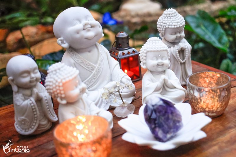 monges-tibetanos-budismo-decoracao-zen