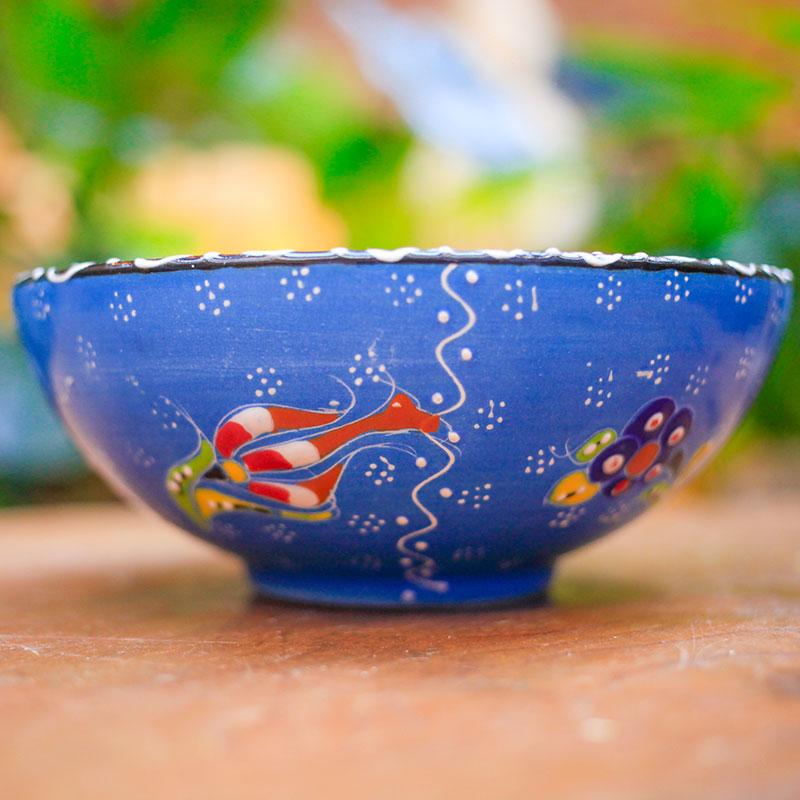 bowl-decorativo-artesanal-turquia-pintura-floral-iznik