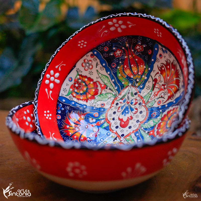 tigela-turca-ceramica-artesanal-importada-turquia