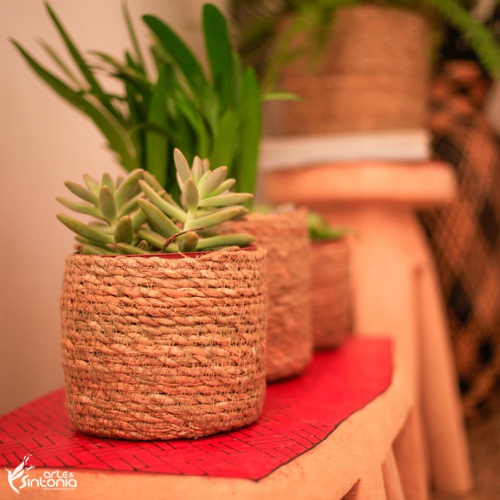 banco-madeira-indios-baniwa-artesanal-decoracao-etnica