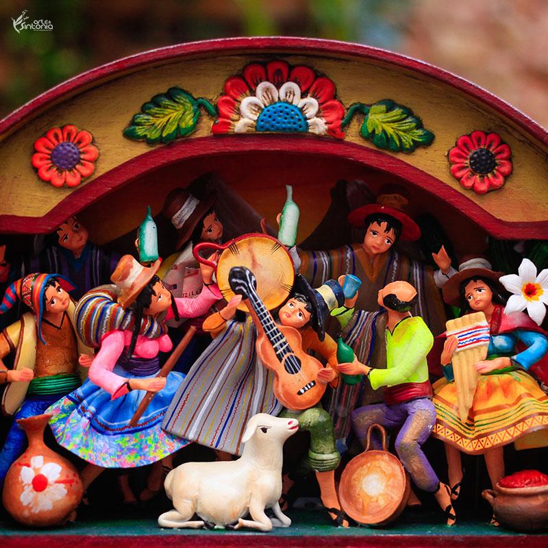 arte-decorativa-peru-retablo-andino-artesanal