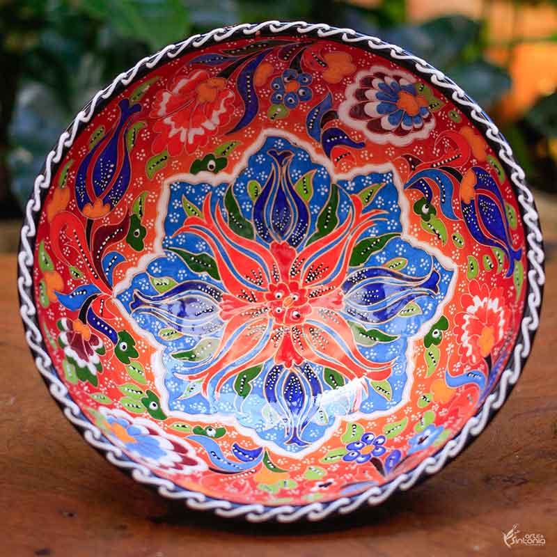 arte-turquia-ceramica-iznik-otomana-decoracao-mesa