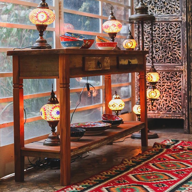 decoracao-interiores-artes-etnicas-estilo-rustico