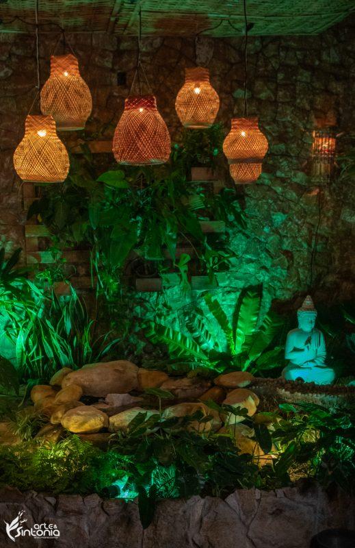 decoracao-jardim-iluminacao-fibra-natural-indigena