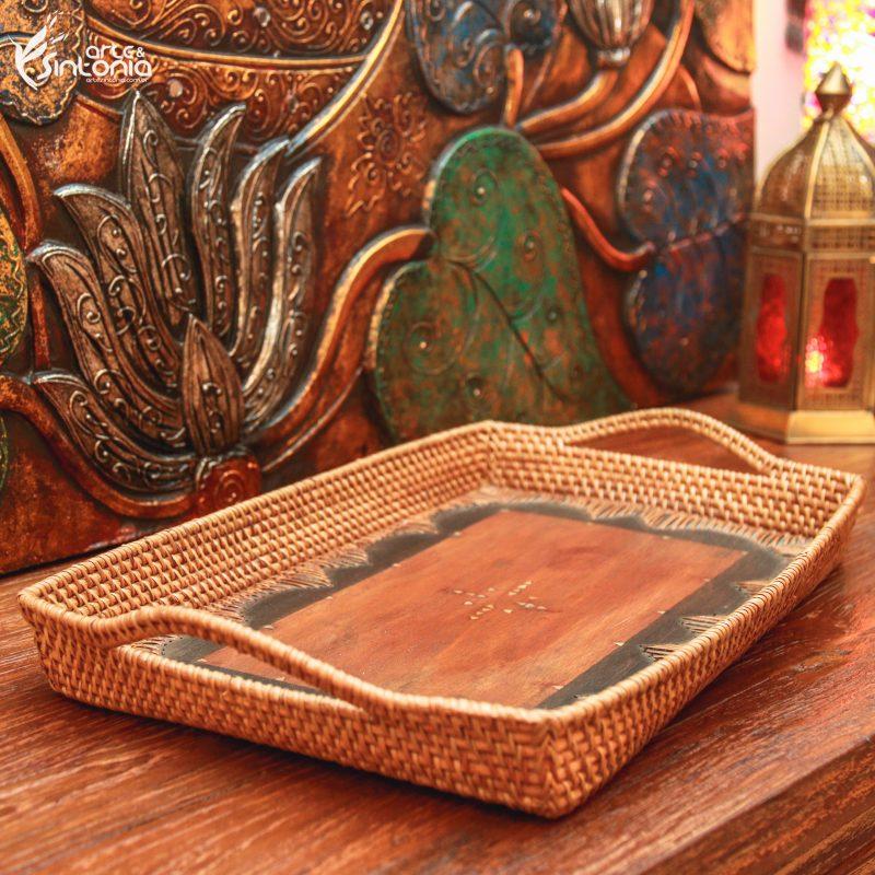 bandeja-madeira-rattan-decoracao-mesa