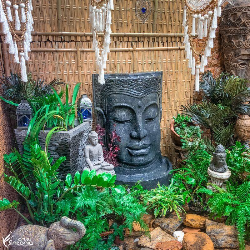 ambiente-decorado-essencia-zen-hindu-budista-feng-shui