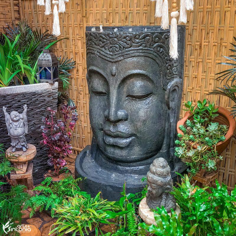 zen-garden-decor-arte-budista-deuses-indus