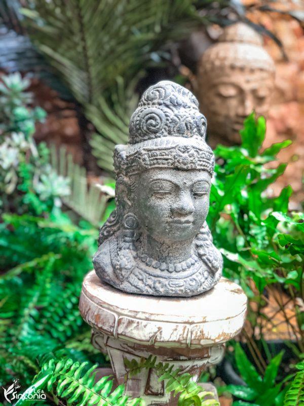 busto-decorativo-shiva-pedra-garden-decor