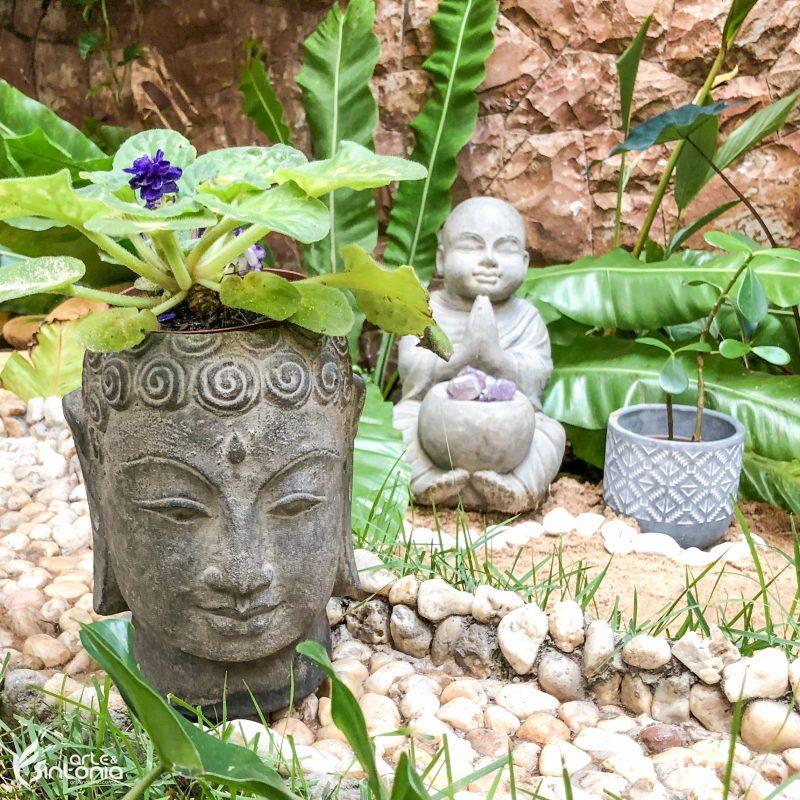 vasos-decorativos-pedra-personalizados-garden-decor