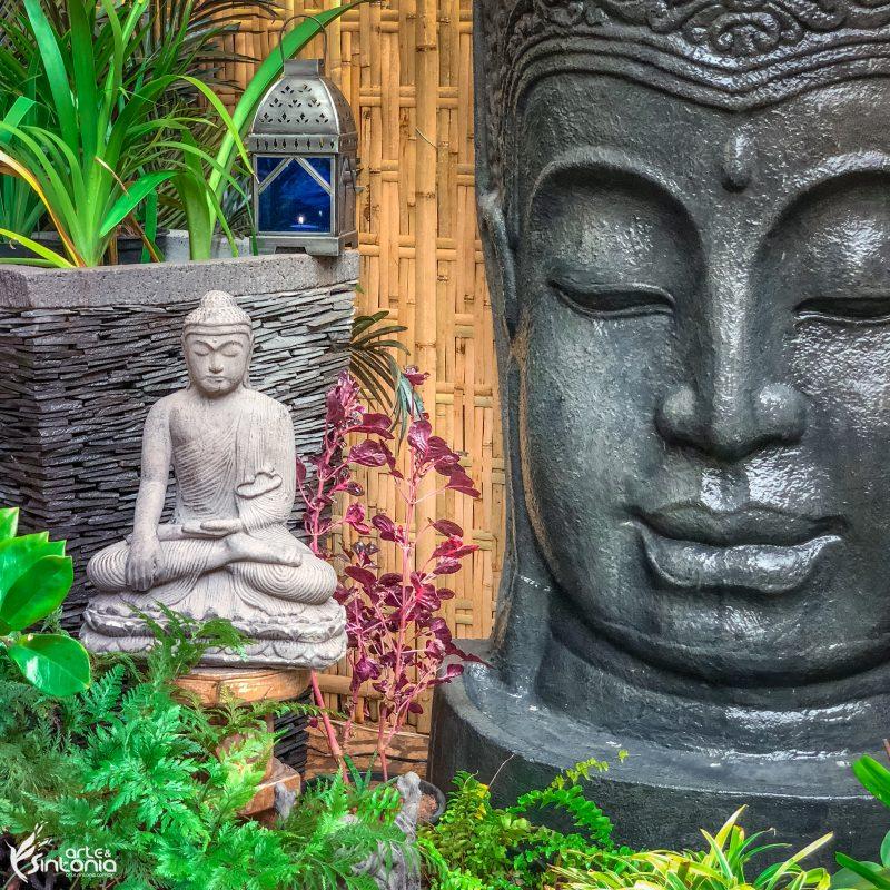 imagens-buda-decoracao-jardim-zen