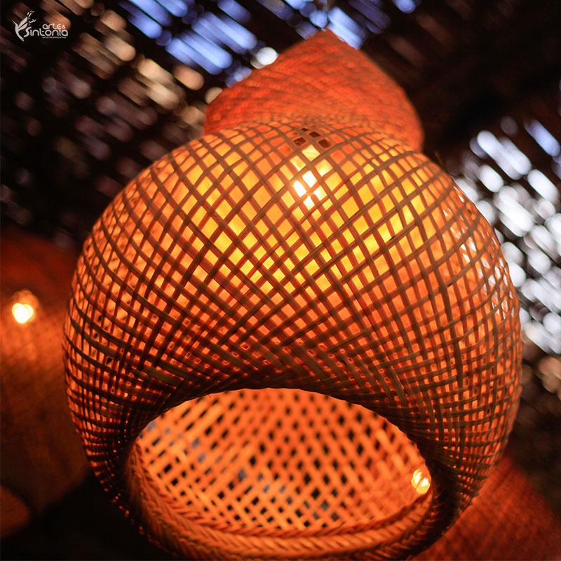luminaria-pendente-etnica-cestaria-ticuna