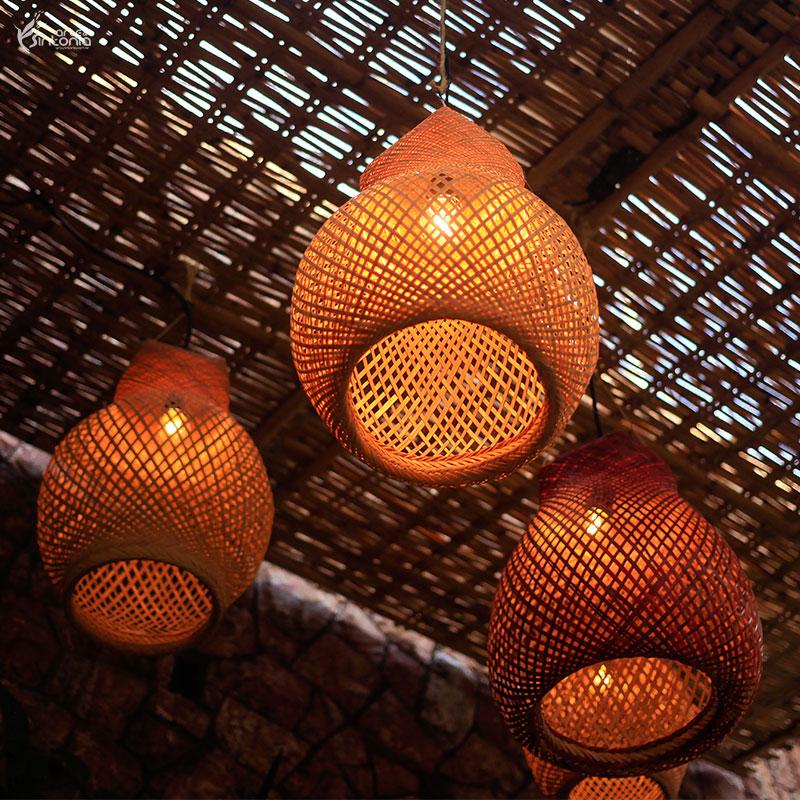 cesto-fibra-natural-indigena-iluminacao
