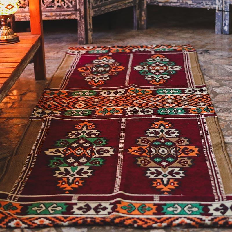 tapete-colorido-artesanal-estampa-etnica