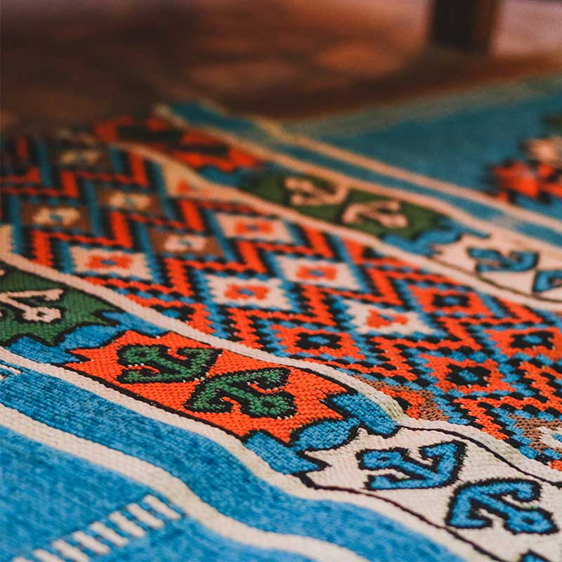 simbolos-kilim-trancados-manualmente-tapecaria-egipcia