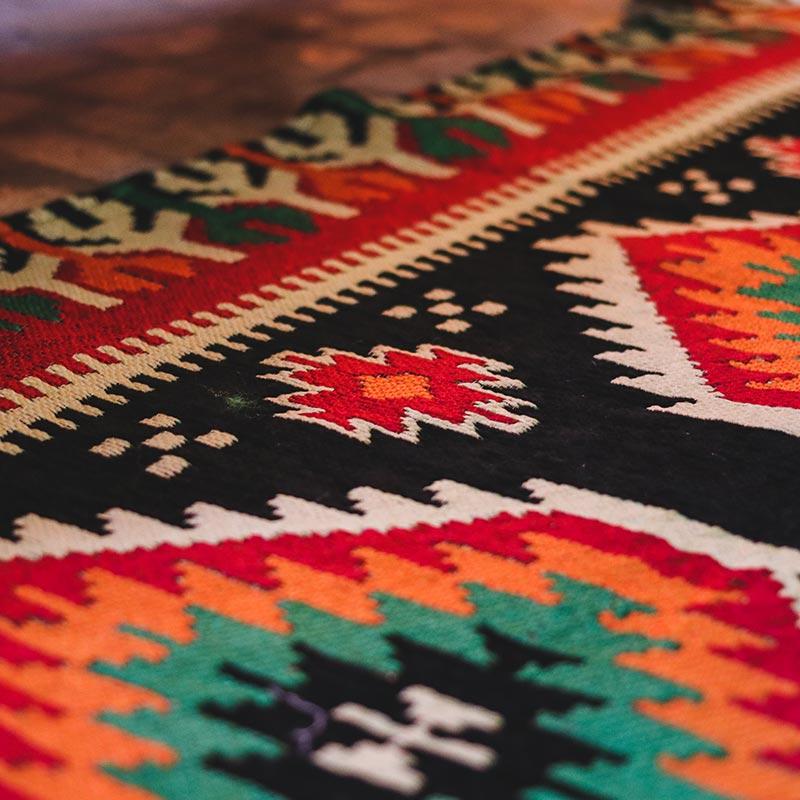 tapecaria-artesanal-egipcia-padres-kilim