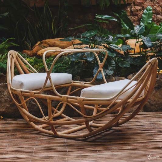 cadeira-balanco-infantil-estilo-rustico-decoracao