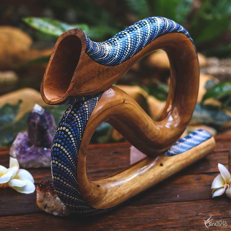 didgeridoo-serpente-madeira-bali-pintura-colorida-artesanal