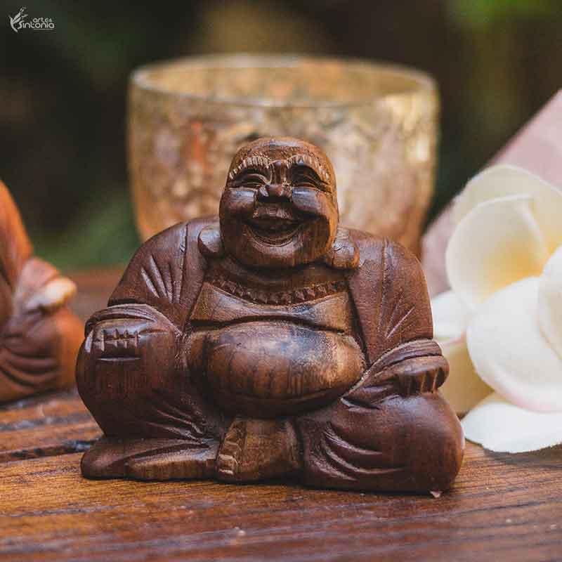 escultura-madeira-buda-gordo-entalhado-feito-a-mao-bali