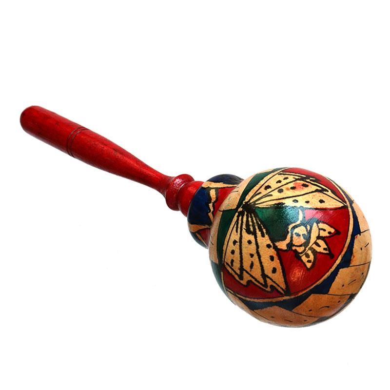 chocalho-artesanal-maraca-colorida-bali