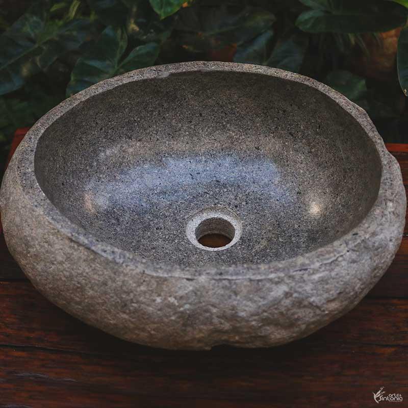 cuba-pia-decorativa-rustica-pedra-lapidada