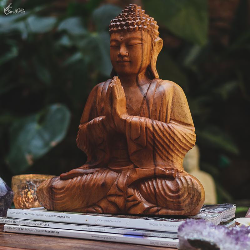 escultura-decorativa-zen-budismo-imagem-buddha-meditacao