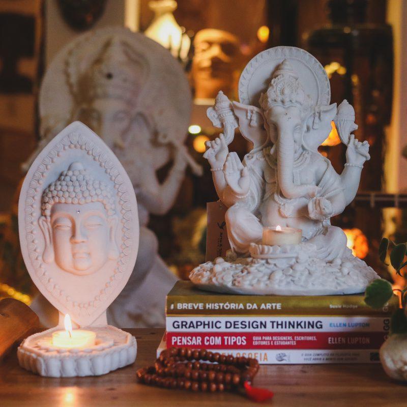 suportes-para-velas-cabeca-de-buda-deus-elefante-hindu-ganesha-marmorite-japamala