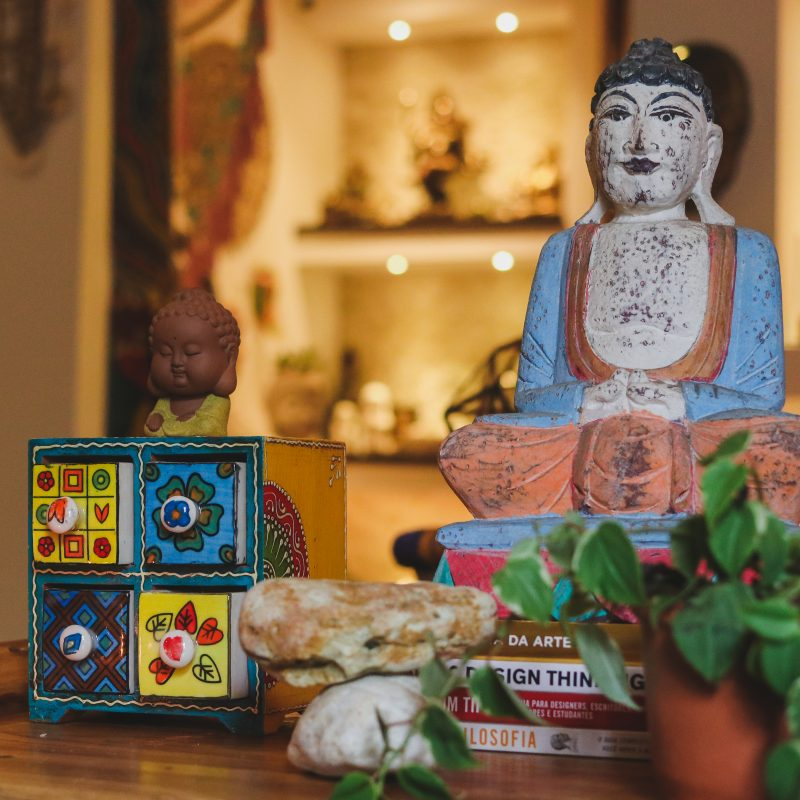 esculturas-budismo-gautama-buddha-monge-decoracao-zen-budista