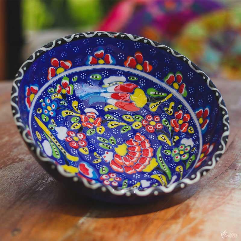 bowl-ceramica-artesanal-colorida-florais-turcos-iznik