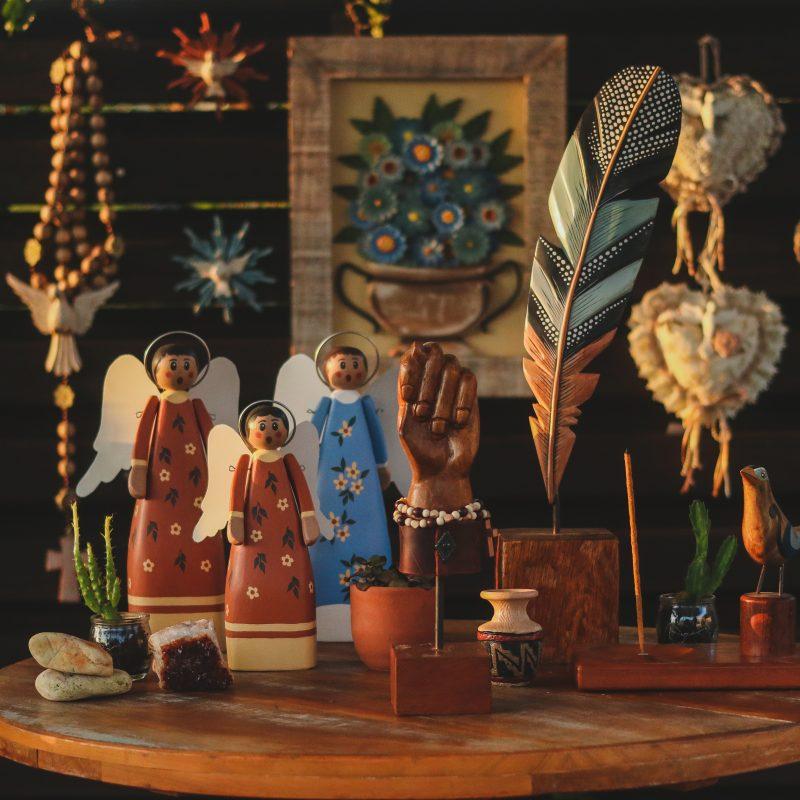 arte-sacra-religiao-fe-home-decor-religious