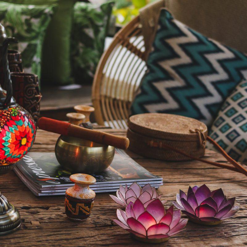 artes-zen-orin-porta-vela-rechaud-vasinho-estilo-etnico-decoracao-interiores
