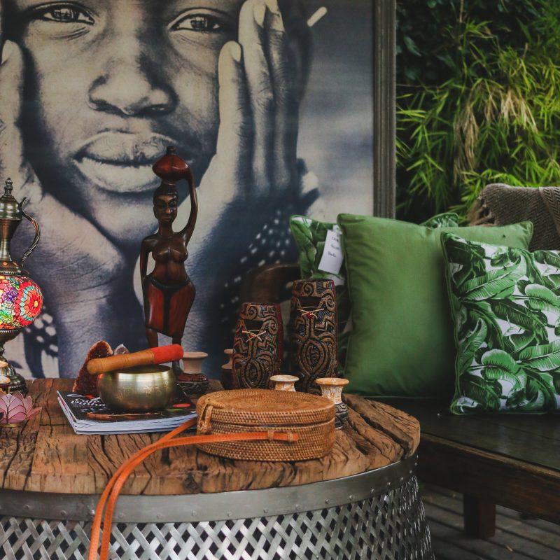 decoracao-ambiente-multicultural-objetos-decorativos-estilo-etnico