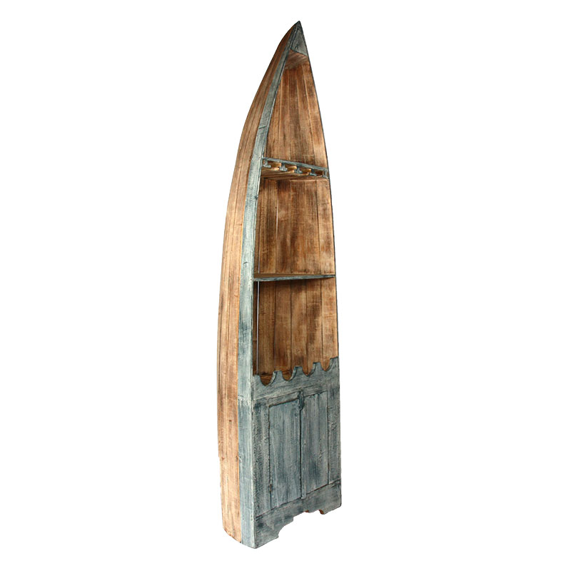 movel-bali-artesanal-estante-madeira-patina-azul-porta-tacas-vinhos